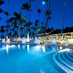Barcelo Bavaro Beach All Inclusive Packages | Travel By Bob