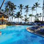 Barcelo Dominican Beach All Inclusive Packages | Travel By Bob