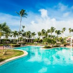 all inclusive vacation packages punta cana