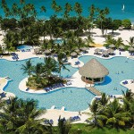 Hotel Be Live Collection Canoa /All Inclusive Packages | Travel By Bob