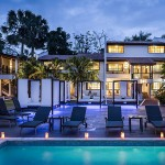 Blue Bay Villas Doradas All Inclusive Packages | Travel By Bob
