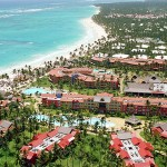 Caribe Club Princess Beach Resort & Spa All Inclusive Packages | Travel By Bob
