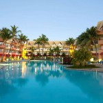 Casa Marina Beach Resort All Inclusive Packages | Travel By Bob