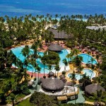 Catalonia Bavaro Resort All Inclusive Packages | Travel By Bob