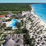 Catalonia Gran Dominicus All Inclusive Packages | Travel By Bob