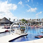 CHIC Punta Cana by Royalton All Inclusive Packages | Travel By Bob