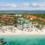Dreams Palm Beach Punta Cana All Inclusive Packages | Travel By Bob