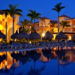 Grand Bahia Principe Bavaro All Inclusive Packages | Travel By Bob