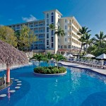 Grand Bahia Principe Cayacoa All Inclusive Packages | Travel By Bob