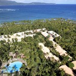 Grand Paradise Samana All Inclusive Packages | Travel By Bob