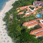 Gran Ventana Beach Resort All Inclusive Packages   Travel By Bob