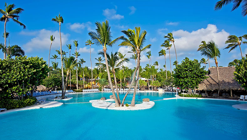 Iberostar Bavaro All Suites