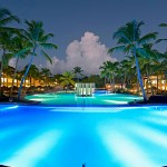 Iberostar Costa Dorada All Inclusive Packages | Travel By Bob