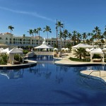 Iberostar Grand Hotel Bavaro /All Inclusive Packages | Travel By Bob