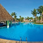 Iberostar Hacienda Dominicus All Inclusive Packages | Travel By Bob