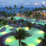 Iberostar Punta Cana /All Inclusive Packages | Travel By Bob