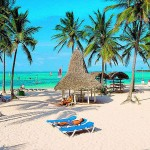 IFA Villas Bavaro Resort & Spa /All Inclusive Packages | Travel By Bob