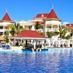 Luxury Bahia Principe Bouganville Don Pablo Collection All Inclusive Packages | Travel By Bob