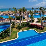 Luxury Bahia Principe Cayo Levantado Don Pablo Collection All Inclusive Packages | Travel By Bob