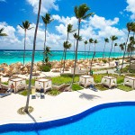 Majestic Elegance Punta Cana /All Inclusive Packages | Travel By Bob