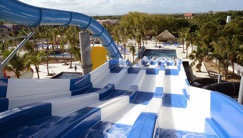Memories Splash Punta Cana