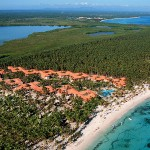 Natura Park Beach Eco Resort & Spa /All Inclusive Packages | Travel By Bob