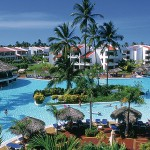 Occidental Grand Punta Cana /All Inclusive Packages | Travel By Bob