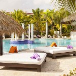 Paradisus Punta Cana /All Inclusive Packages | Travel By Bob