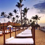 Punta Cana Princess All Suites Resort & Spa /All Inclusive Packages | Travel By Bob