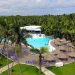RIU Naiboa Beach Resort Punta Can /All Inclusive Packages | Travel By Bob