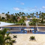 Royalton Punta Cana Resort & Casino /All Inclusive Packages | Travel By Bob