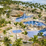 Sirenis Punta Cana Resort Casino & Aquagames /All Inclusive Packages | Travel By Bob