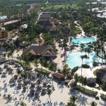 VIK Hotel Arena Blanca & Cayena Beach /All Inclusive Packages | Travel By Bob