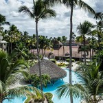 Hotel Vista Sol Punta Cana /All Inclusive Packages | Travel By Bob
