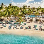 Viva Wyndham Dominicus Beach All Inclusive Packages | Travel By Bob
