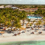 Viva Wyndham Dominicus Palace All Inclusive Packages | Travel By Bob