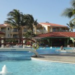 Viva Wyndham Tangerine All Inclusive Packages | Travel By Bob