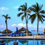 Presidente InterContinental Ixtapa All Inclusive Package | Travel By Bob