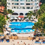 Tesoro Ixtapa All Inclusive Package | Travel By Bob