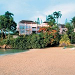 Couples Sans Souci All Inclusive Packages | Travel By Bob