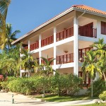 Couples Swept Away Negril All Inclusive Packages | Travel By Bob