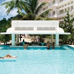 Couples Tower Isle All Inclusive Packages | Travel By Bob