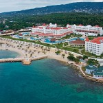 Grand Bahia Principe Jamaica All Inclusive Packages | Travel By Bob
