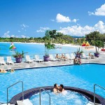 Grand Lido Negril Resort & Spa All Inclusive Packages | Travel By Bob