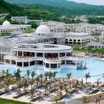 Grand Palladium Lady Hamilton Resort & Spa All Inclusive Packages | Travel By Bob