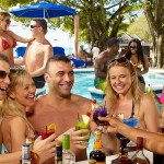 Hedonism II All Inclusive Packages | Travel By Bob