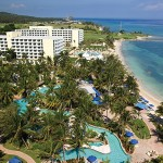 Hilton Rose Hall Resort & Spa All Inclusive Packages | Travel By Bob