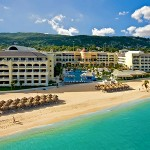 Iberostar Grand Hotel Rose Hall All Inclusive Packages | Travel By Bob