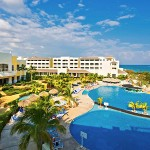 Iberostar Rose Hall Beach All Inclusive Packages | Travel By Bob