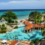 Jewel Dunn's River Beach Resort & Spa All Inclusive Packages | Travel By Bob